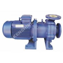 ZBF Self priming magnetic pump
