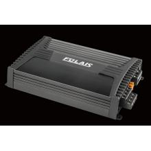 Digital 125W 4 Channel Car Amplifier