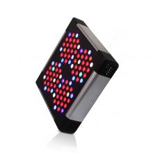 200w led grow light full spectrum for veg flower