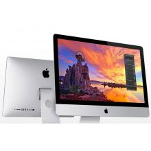 Apple iMac 21.5-Inch Desktop (NEWEST VERSION)