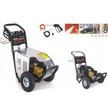 2900-4.0T4 Electric High Pressure Washer