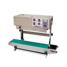 FRD-900V Digital Vertical Continuous Band Sealer