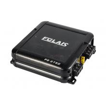 Digital 150W 2 Channel Car Amplifier